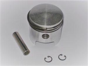 Kolben Gutbrod 1Z22 69,0 mm [en]