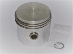 Kolben Hirth 80 70,5 mm [en]