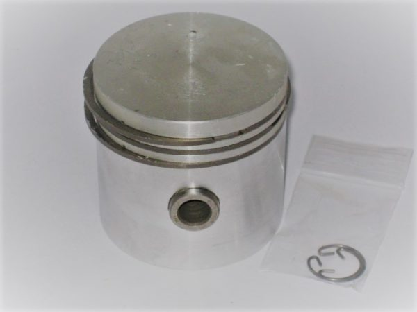 Kolben Hirth 80 71,0 mm [en]