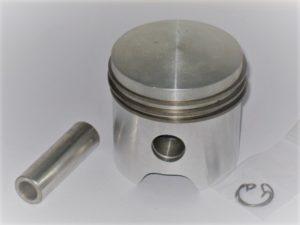 Kolben Hirth 08 Hita 71,0 mm [en]