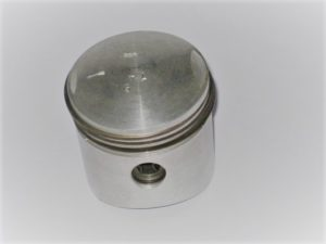 Kolben Horex 350 74,5 mm [en]