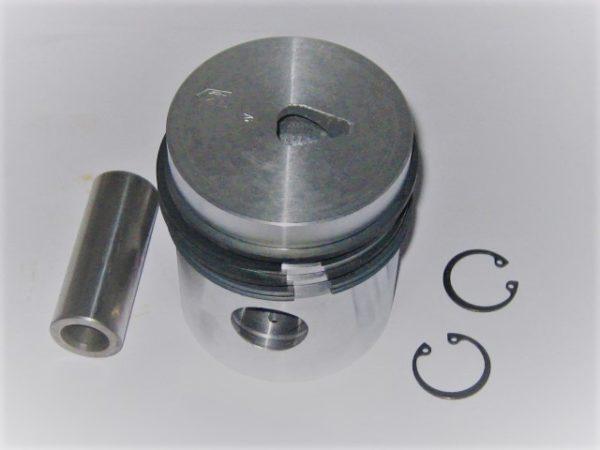 Kolben MWM AKD 9 Z, 75,50 mm [en]