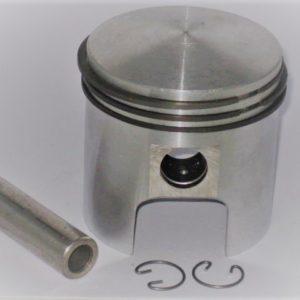 Kolben für Rotax 299 76,5 mm [en]