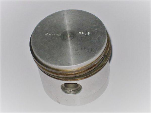Kolben MAG 1035 SRL 78,60 mm [en]