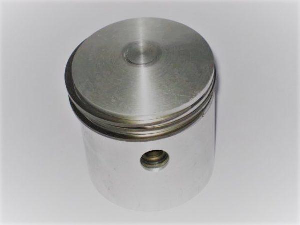 Kolben Horex 79,0 mm [en]