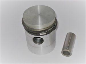 Kolben für Sachs Stamo 360 L 81,0 mm [en]