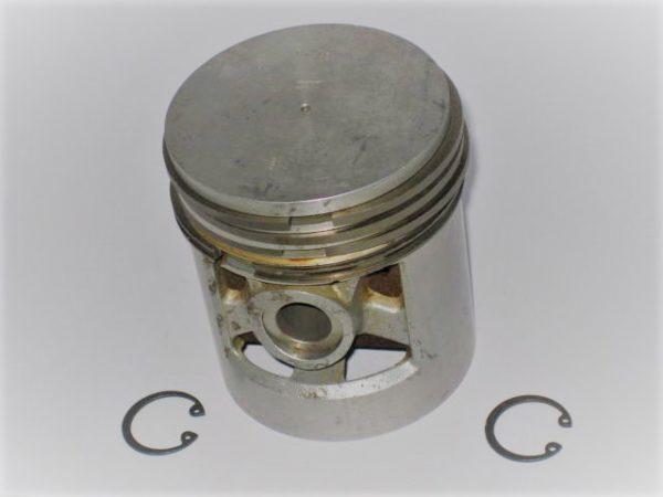 Kolben für Stöwer 81,5 mm [en]
