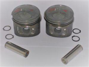 Kolben für BMW R80S/GS 85,05 mm [en]