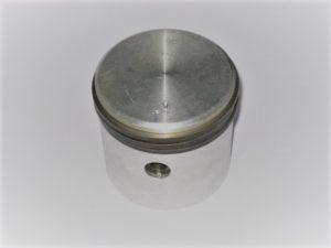 Kolben JAP 500 86,0 mm [en]