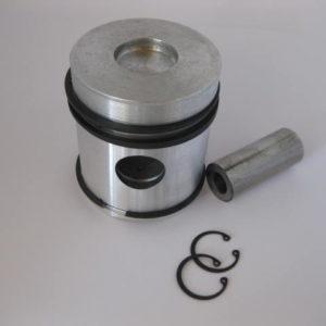 Kolben Holder HD1 88L34 88,5 mm [en]