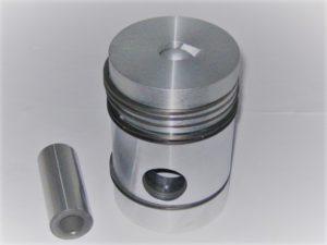 Kolben MWM AKD 311 Z, 91,0 mm [en]