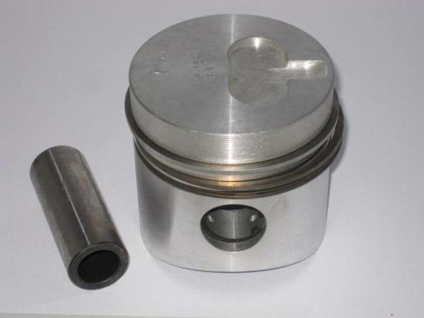 Kolben für Citroen 94,5 mm [en]