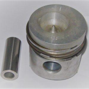 Kolben MWM D 308, 95,0 mm [en]