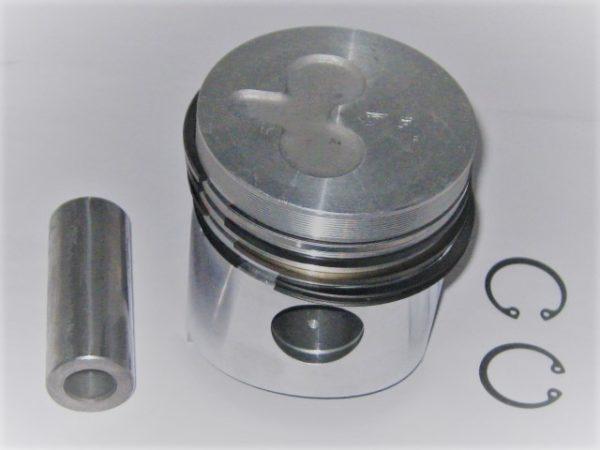 Kolben MWM KD/AKD 110,5 / 210,5, 96,5 mm [en]