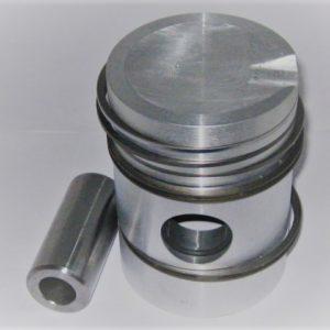 Kolben MWM / Normag KD 15, 95,5 mm [en]