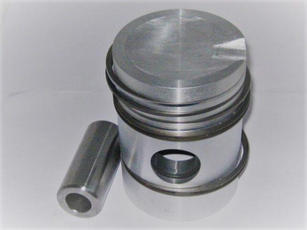 Kolben MWM / Normag KD 15, 96,0 mm [en]