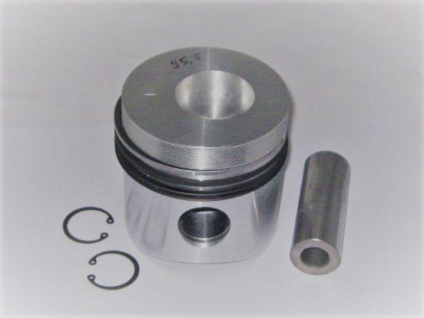 Kolben Deutz / Mag F1L210D, 95,5 mm [en]