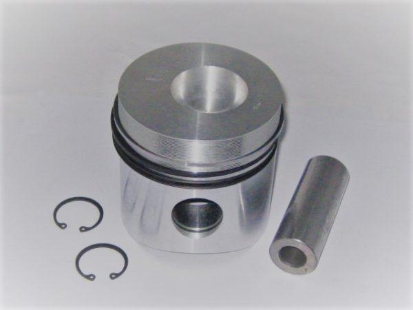 Kolben Deutz / Mag F1L210D, 96,0 mm [en]