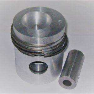 Kolben Deutz FL 812 D, 96,0 mm [en]