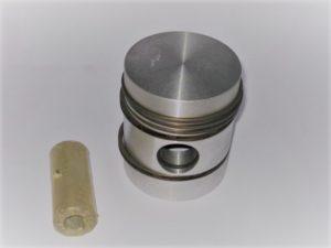 Kolben Farymann LD/LDS 96,5 mm [en]