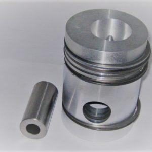 Kolben für MWM D 322.2/D322.3 99,0 mm [en]