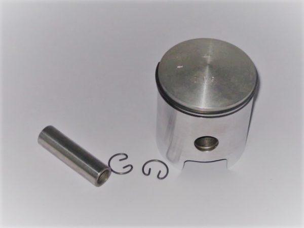 Kolben AS 60,0 mm [en]