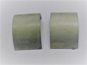 Pleuellagerhälfte für Holder 0,75 mm [en]