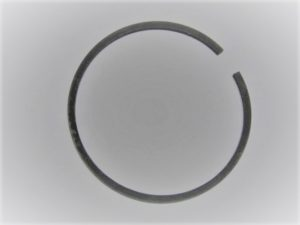 L-Ring Chrom. 96,0 x 3,0 mm - LD [en]