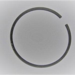 L-Ring Chrom. 96,0 x 3,0 mm - LD [en]