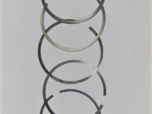 Kolbenringsatz für Hanomag D 301 R STD 78,0 mm [en]