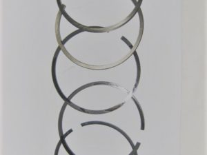 Kolbenringsatz Deutz MAH 516/716/916, STD 120,0 mm [en]