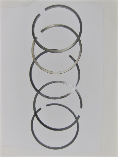 Kolbenringsatz Deutz MAH 516/716/916, 120,50 mm [en]