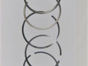 Kolbenringsatz Deutz MAH 516/716/916, 121,0 mm [en]