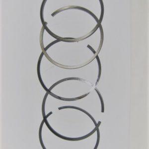 Kolbenringsatz Deutz F1L812, 95,50 mm [en]