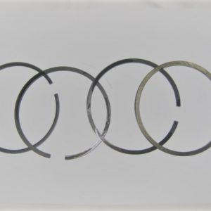Kolbenringsatz Deutz FL 912, 100,50 mm [en]