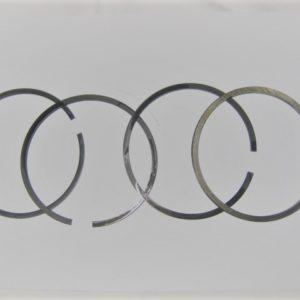 Kolbenringsatz Deutz FL 912, 101,50 mm [en]