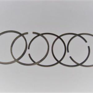 Kolbenringsatz MWM 10039 100,5 mm [en]