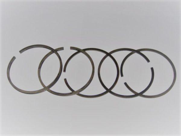 Kolbenringsatz MWM 10039 101,5 mm [en]