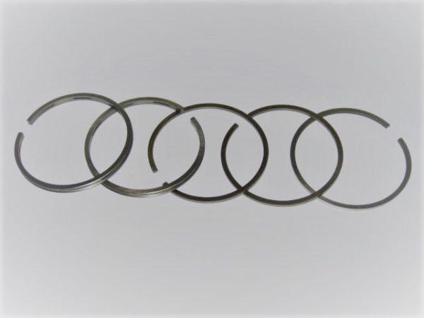 Kolbenringsatz MWM AKD 112Z 98,0 mm [en]