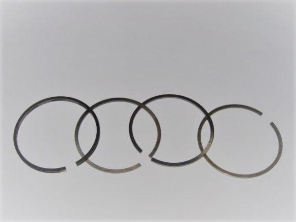 Kolbenringsatz MWM D208/308 95,0 mm [en]