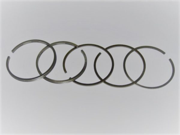 Kolbenringsatz MWM KD 11/KD 211 Z 85,0 mm [en]