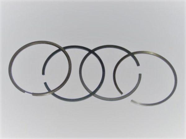 Kolbenringsatz MWM AKD 210.5 96,0 mm [en]