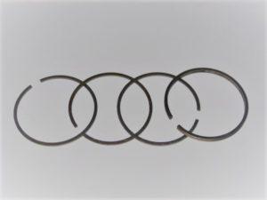 Kolbenringsatz für MWM AKD/KD 110.5/210.5 95,0 mm [en]