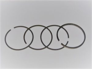 Kolbenringsatz für MWM AKD/KD 110.5/210.5 95,50 mm [en]