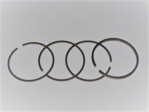 Kolbenringsatz für MWM AKD/KD 110.5/210.5 96,50 mm [en]