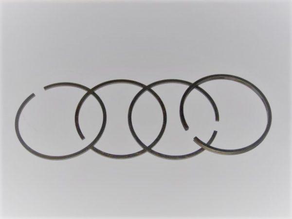 Kolbenringsatz MWM KD 10.5/110.5 91,0 mm [en]