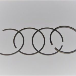 Kolbenringsatz MWM KD 10.5/110.5 91,5 mm [en]