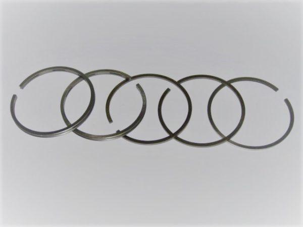 Kolbenringsatz MWM KDWF415/615 113,5 mm [en]