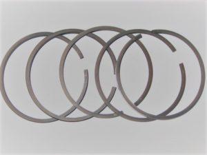 Kolbenringsatz für Steyr 180 WD 113a/213 STD 110,0 mm [en]