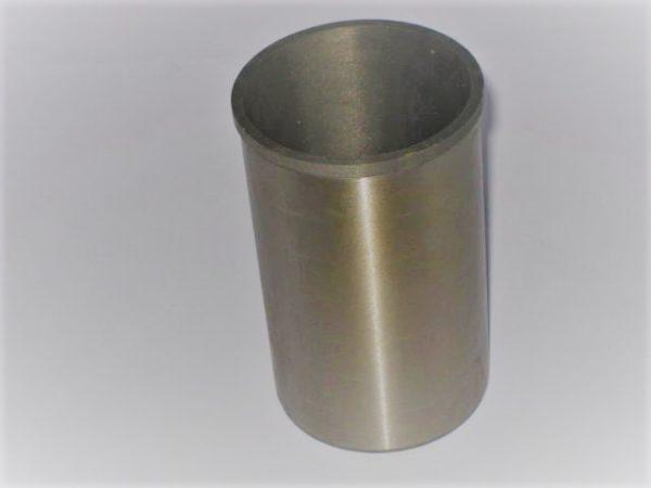 Zylinderbüchse für SUZUKI SCA semi [en]
